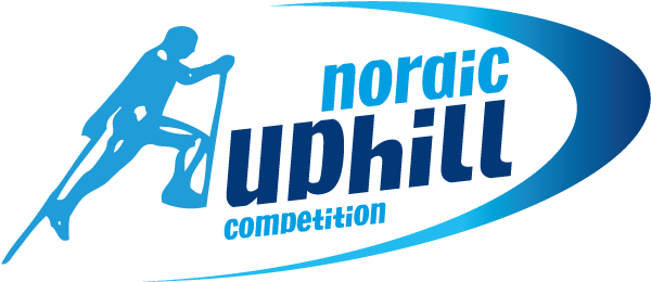Logo_Nordicuphill_hd